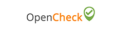 OpenCheck